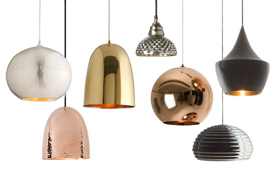 modern-pendant-lighting-collection-design-ideas-gloss-polished-chrome-finish-colorful-shades-shapes-unique-antique-designs-ball-cylinder-beautiful-look-chandeliers-home-interior-house-decoration